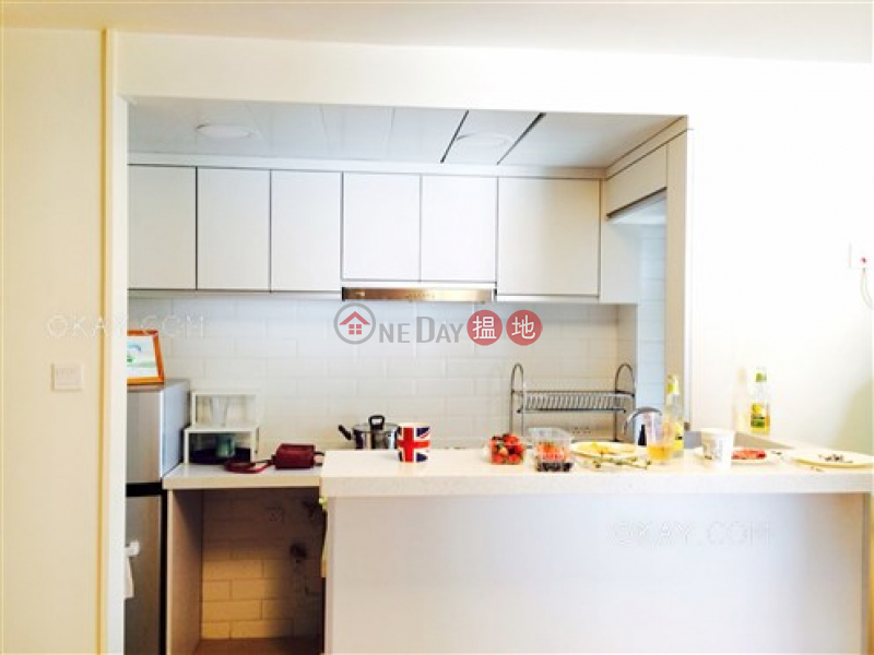 Academic Terrace Block 2, Middle Residential, Sales Listings, HK$ 10.8M