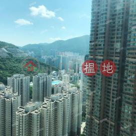 高層三房套,換樓首選,靜中帶旺《藍灣半島 7座買賣盤》|藍灣半島 7座(Tower 7 Island Resort)出售樓盤 (QFANG-S83595)_0
