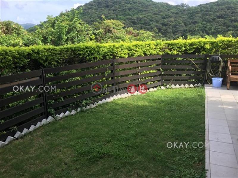 4房4廁,海景,連租約發售,獨立屋《五塊田村屋出租單位》-五塊田 | 西貢|香港出租HK$ 75,000/ 月