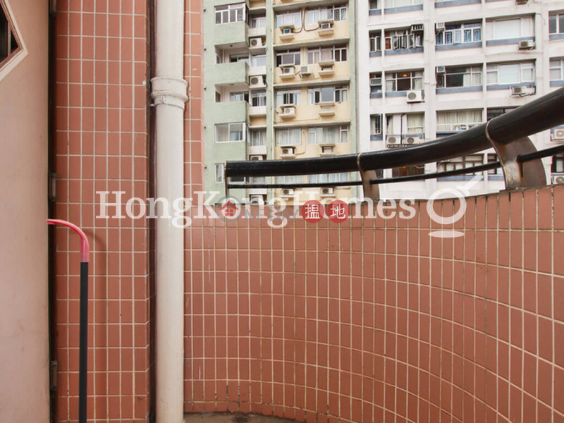 Property Search Hong Kong   OneDay   Residential   Sales Listings   3 Bedroom Family Unit at Village Garden   For Sale