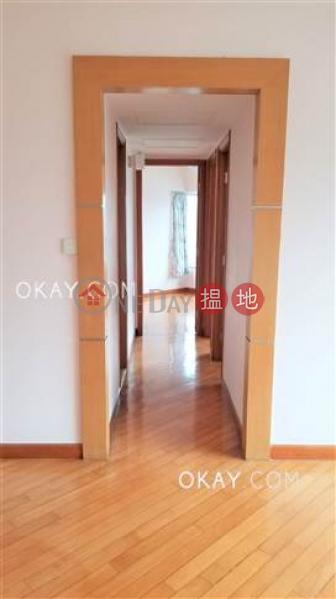Property Search Hong Kong   OneDay   Residential, Rental Listings   Gorgeous 3 bedroom on high floor   Rental