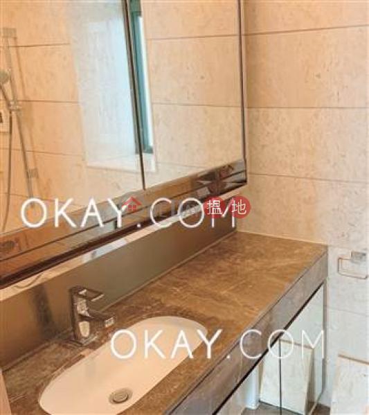 寶雅山-高層-住宅-出售樓盤|HK$ 2,500萬