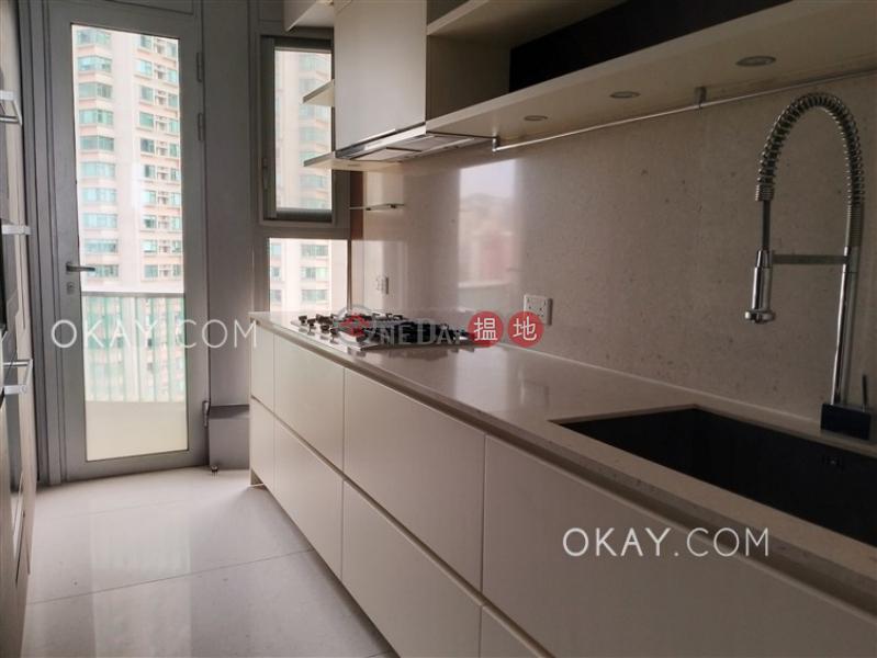 珒然高層|住宅-出租樓盤-HK$ 150,000/ 月