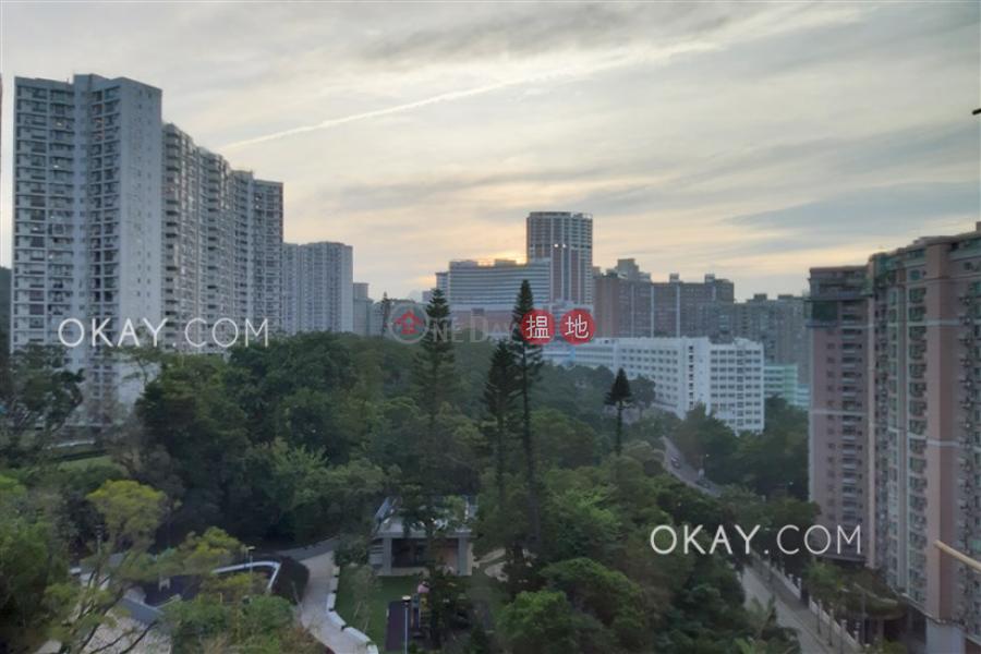 寶馬山花園|高層住宅出租樓盤-HK$ 69,000/ 月