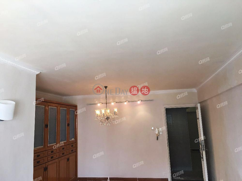 Grandview Tower | 3 bedroom Mid Floor Flat for Sale 128-130 Kennedy Road | Eastern District | Hong Kong, Sales | HK$ 21.8M
