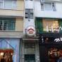 白沙道9號 (9 Pak Sha Road) 灣仔白沙道9號 - 搵地(OneDay)(2)