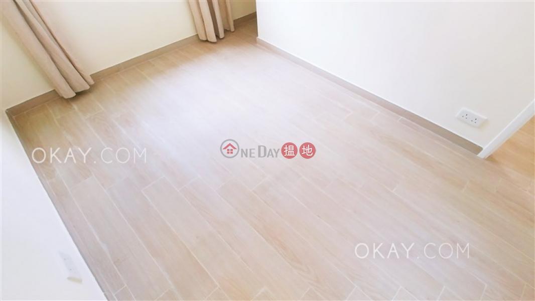 香港搵樓|租樓|二手盤|買樓| 搵地 | 住宅|出租樓盤2房1廁,極高層,可養寵物《海殿大廈出租單位》