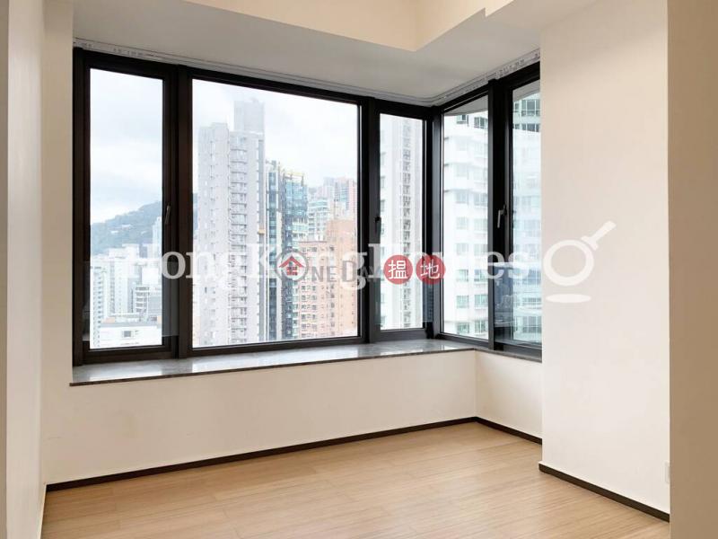 香港搵樓|租樓|二手盤|買樓| 搵地 | 住宅-出售樓盤-瀚然三房兩廳單位出售