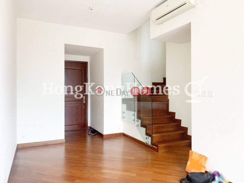 1 Bed Unit for Rent at The Avenue Tower 3 200 Queens Road East | Wan Chai District | Hong Kong, Rental HK$ 37,000/ month