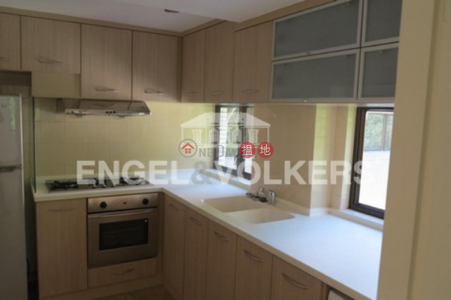3 Bedroom Family Flat for Rent in Mid Levels West, 45 Conduit Road | Western District | Hong Kong, Rental, HK$ 78,000/ month