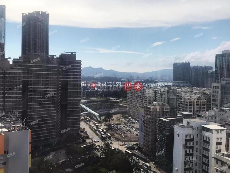 AVA 62 | High Floor Flat for Rent, AVA 62 AVA 62 Rental Listings | Yau Tsim Mong (XGYJWQ005300002)