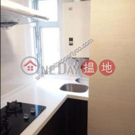 1-bedroom unit for rent in Wan Chai|Wan Chai DistrictCauseway Centre Block C(Causeway Centre Block C)Rental Listings (A064198)_0