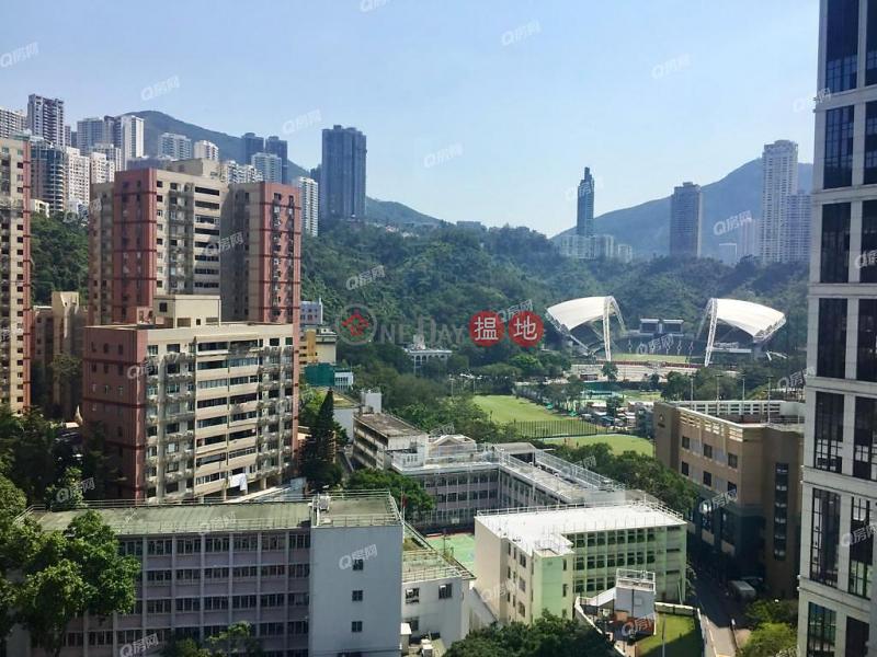 Sun Ho Court | High Floor Flat for Sale 29-31 Tung Lo Wan Road | Wan Chai District, Hong Kong Sales, HK$ 6.65M