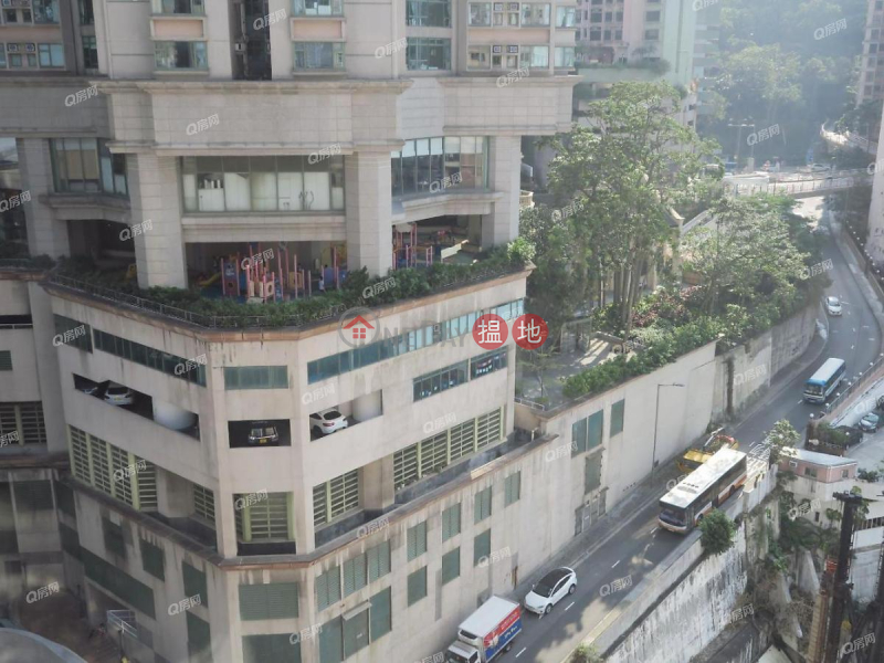 HK$ 12M | Caineway Mansion | Western District, Caineway Mansion | 2 bedroom High Floor Flat for Sale