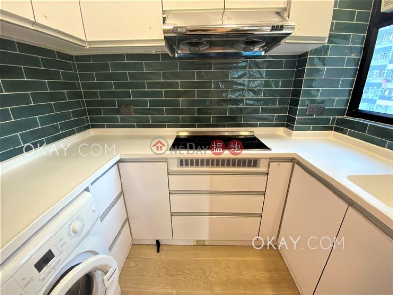 Property Search Hong Kong | OneDay | Residential | Rental Listings Gorgeous 3 bedroom on high floor | Rental