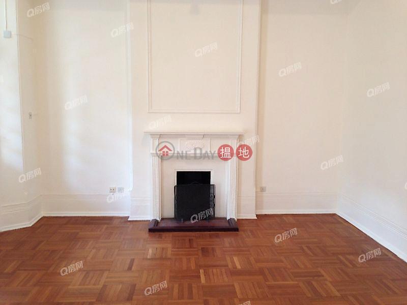 HK$ 168,000/ 月-福利別墅 (House 1-8)|西區-優雅氣派,著名男歌星為鄰《福利別墅 (House 1-8)租盤》