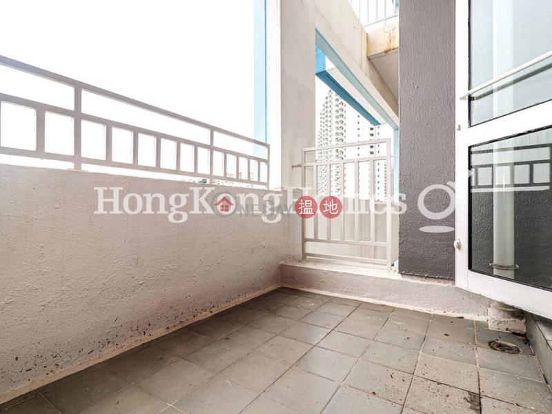 影灣園4座4房豪宅單位出租109淺水灣道 | 南區|香港-出租-HK$ 99,000/ 月