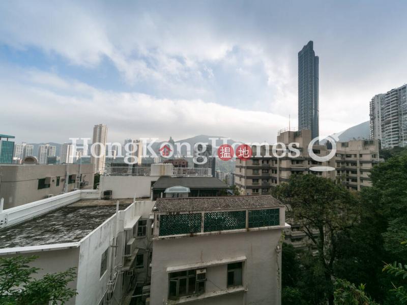香港搵樓|租樓|二手盤|買樓| 搵地 | 住宅出租樓盤-東園4房豪宅單位出租