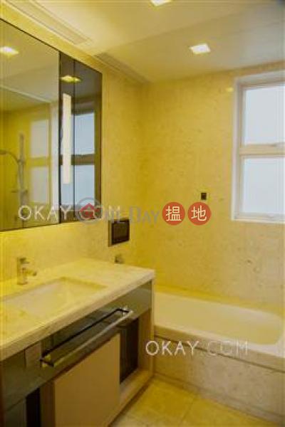 HK$ 14.5M Avignon Tower 7 | Tuen Mun | Gorgeous 4 bedroom on high floor with balcony | For Sale