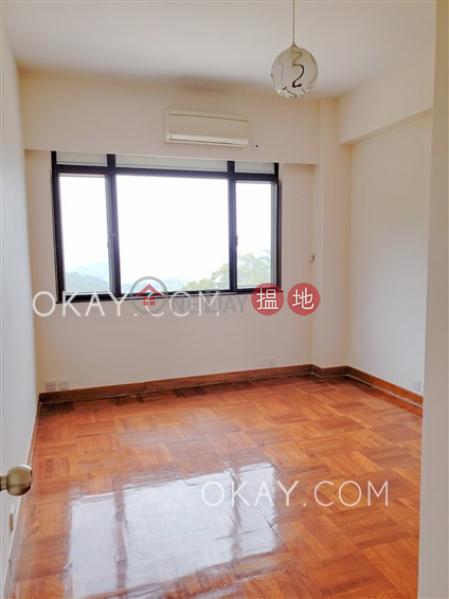 HK$ 1,750萬-麗莎灣別墅 西貢 4房2廁,連車位《麗莎灣別墅出售單位》