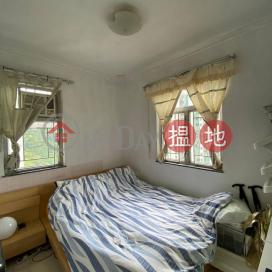 No commission|Tsuen WanAllway Garden Block R(Allway Garden Block R)Rental Listings (54916-5372809064)_3
