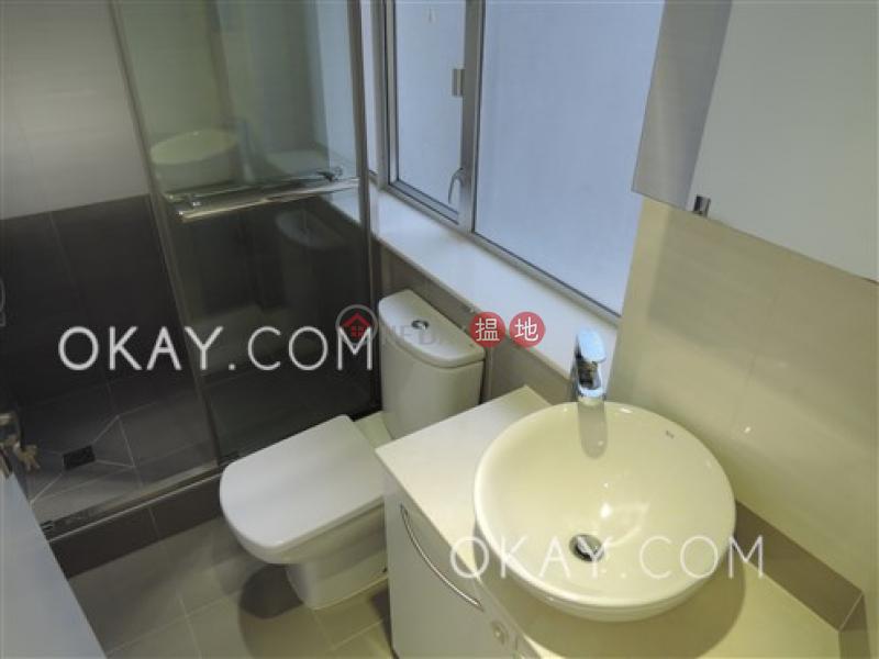 3房3廁,實用率高,露台,馬場景《藍塘大廈出售單位》|1-3藍塘道 | 灣仔區香港-出售|HK$ 2,150萬