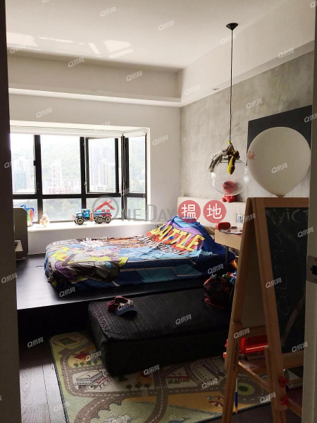 Beverly Hill, Middle | Residential, Rental Listings | HK$ 75,000/ month
