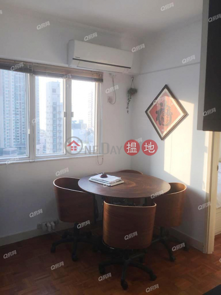 Cheong Wan Mansion, High, Residential Sales Listings HK$ 7.1M