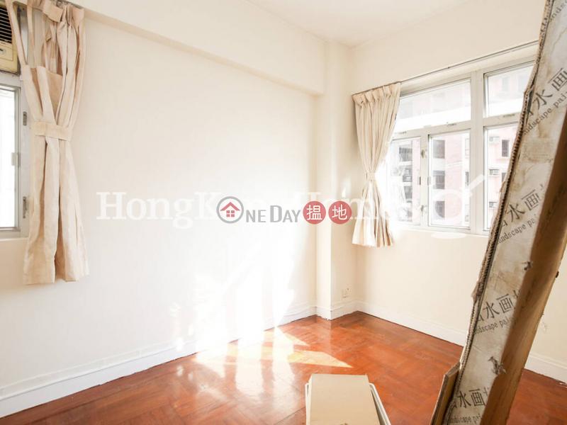 景香樓|未知|住宅|出租樓盤-HK$ 22,500/ 月
