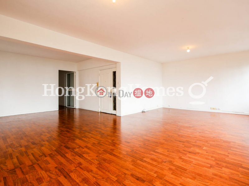 3 Bedroom Family Unit for Rent at 1a Robinson Road, 1A Robinson Road   Central District   Hong Kong   Rental   HK$ 65,000/ month