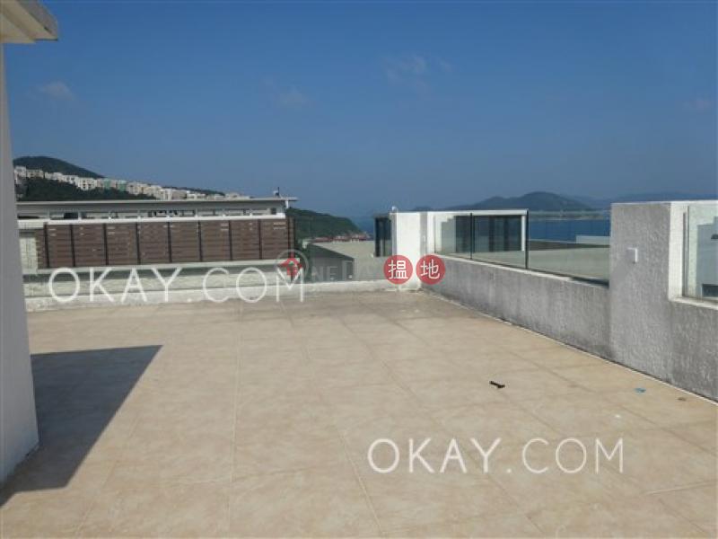 Siu Hang Hau Village House | Unknown, Residential | Rental Listings | HK$ 60,000/ month