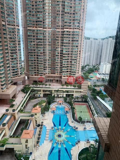 東南實用二房,家庭客最愛藍灣半島 1座買賣盤 藍灣半島 1座(Tower 1 Island Resort)出售樓盤 (XGGD737700295)_0