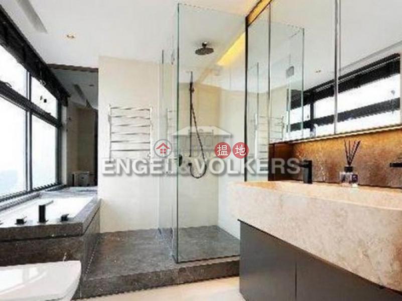HK$ 6,200萬瀚然-西區|西半山三房兩廳筍盤出售|住宅單位