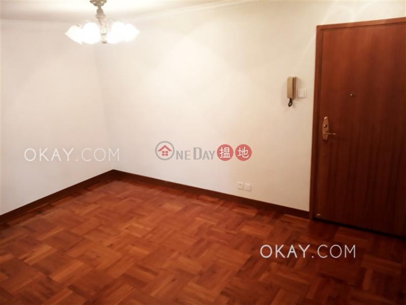 東海閣 (45座) 中層-住宅 出售樓盤HK$ 1,480萬