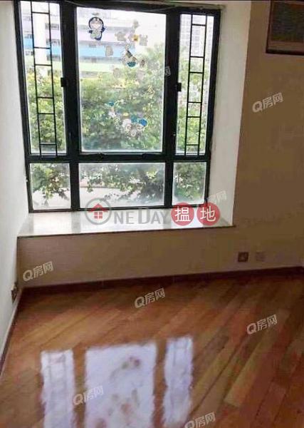 朗晴居 2座|低層|住宅|出售樓盤|HK$ 748萬