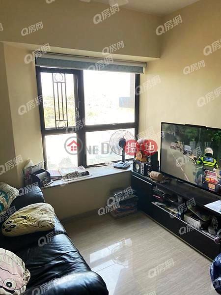 Villa By The Park Block 2 | 2 bedroom Low Floor Flat for Sale | Villa By The Park Block 2 朗庭園2座 Sales Listings