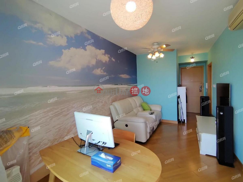 HK$ 19,000/ month Tower 3 Harbour Green, Yau Tsim Mong Tower 3 Harbour Green   2 bedroom High Floor Flat for Rent