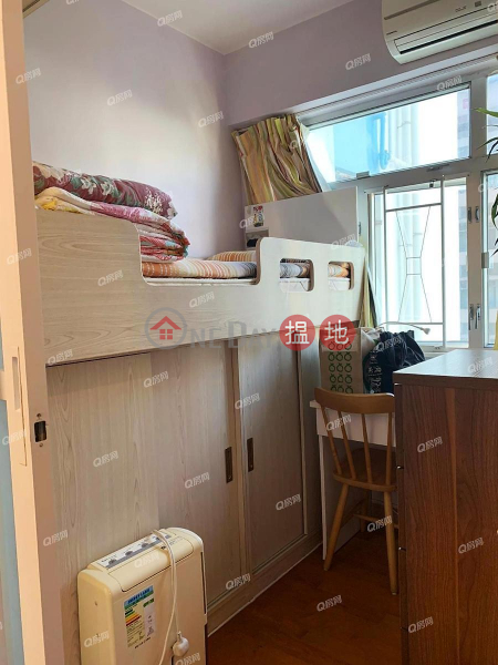 Jumbo Court | 2 bedroom Flat for Sale | 3 Welfare Road | Southern District, Hong Kong Sales | HK$ 7.1M