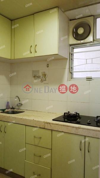 雙喜大廈-未知-住宅-出售樓盤|HK$ 560萬