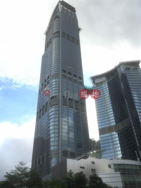 Nina Tower (Nina Tower) Tsuen Wan East|搵地(OneDay)(4)