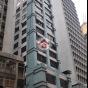 順安商業大廈 (Shun On Commercial Building) 中區德輔道中112-114號|- 搵地(OneDay)(2)