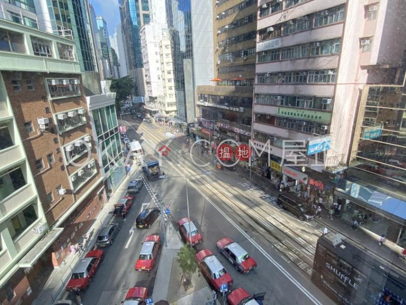 香港搵樓|租樓|二手盤|買樓| 搵地 | 住宅出租樓盤2房1廁,實用率高德安樓出租單位