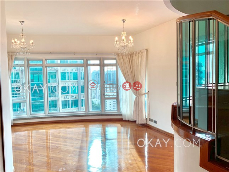 Royal Terrace | High | Residential, Sales Listings | HK$ 28M