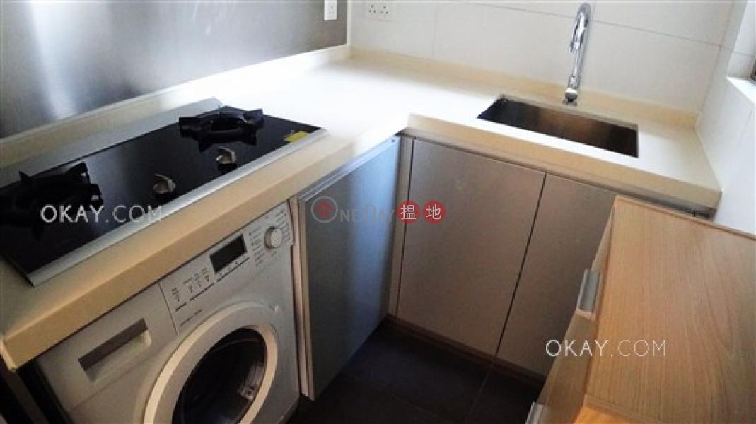 香港搵樓|租樓|二手盤|買樓| 搵地 | 住宅-出售樓盤2房1廁,極高層,露台《南灣御園出售單位》