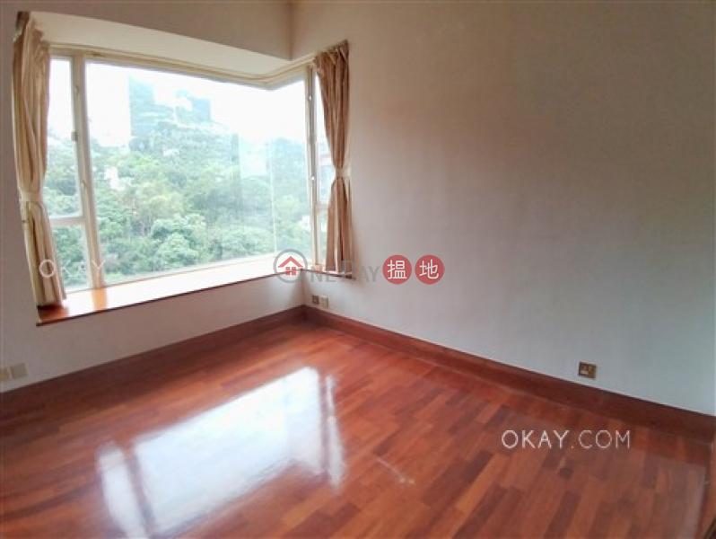 Elegant 2 bedroom in Wan Chai | Rental | 9 Star Street | Wan Chai District Hong Kong, Rental | HK$ 55,000/ month