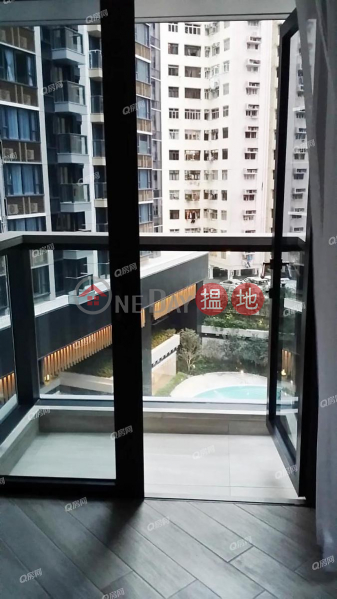 Property Search Hong Kong | OneDay | Residential, Rental Listings Wilton Place | 3 bedroom Low Floor Flat for Rent