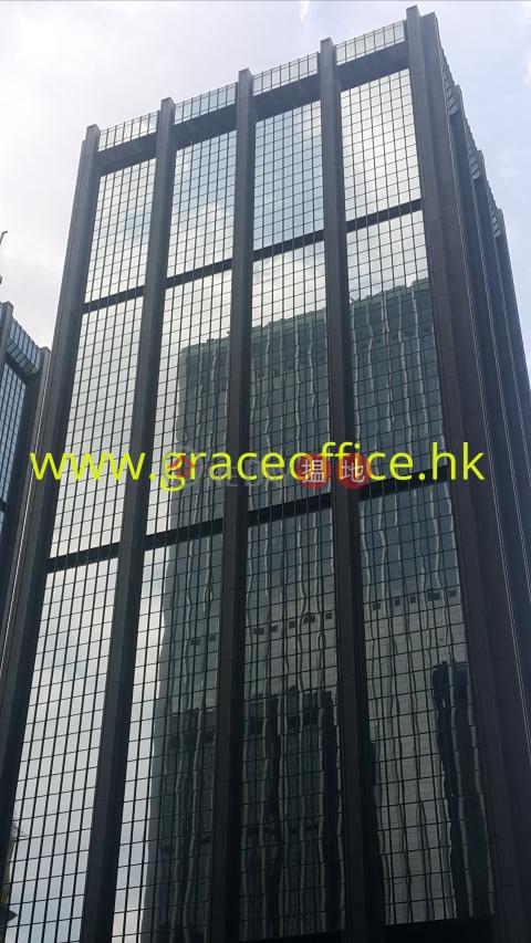 Wan Chai-Harbour Centre Wan Chai DistrictHarbour Centre(Harbour Centre)Rental Listings (KEVIN-7595955391)_0