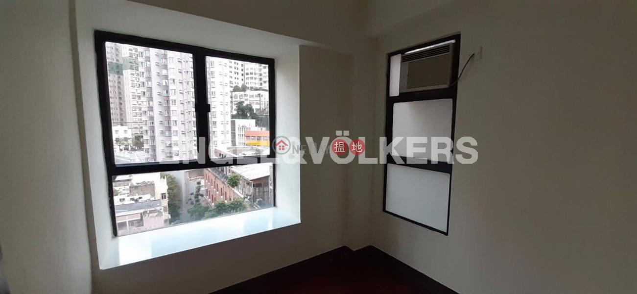 HK$ 23,800/ 月-豐盛苑灣仔區跑馬地兩房一廳筍盤出租|住宅單位