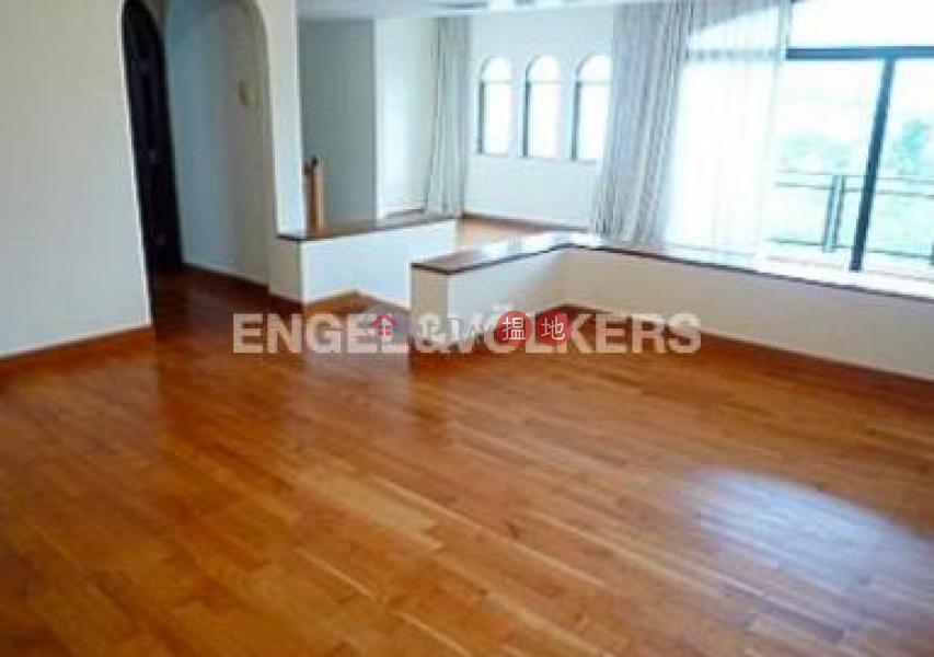 HK$ 148,000/ 月昭陽花園-南區|舂坎角高上住宅筍盤出租|住宅單位