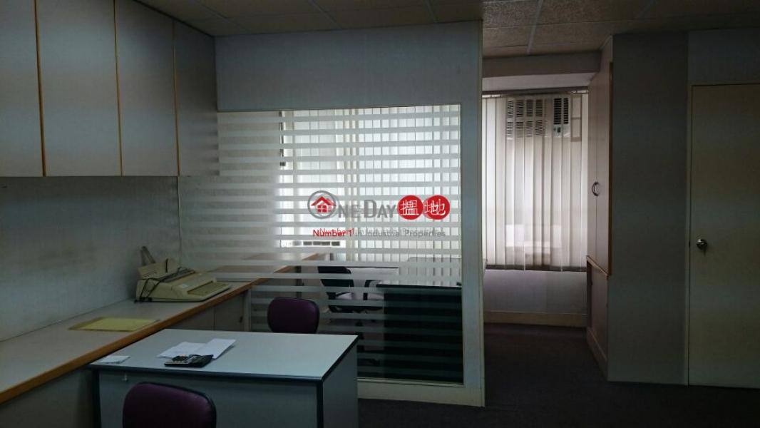 international industrial building, International Industrial Centre 國際工業中心 Rental Listings | Sha Tin (newpo-02357)